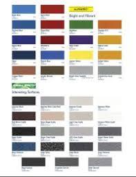 Solver Colour Chart Pdf Pantone Color Book Tpx