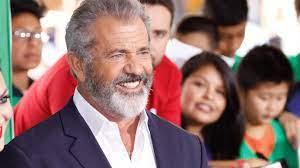 Mel Gibson löst Empörungswelle wegen ...