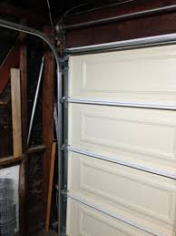 garage door maintenanceMaintenance Services  Garage Door Repair Olympia WA