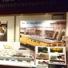 Ausbildungsplätze in freiburg sind auf der sonnenseite. Gute Spielwaren In Freiburg Im Breisgau Golocal