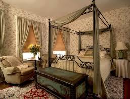 Victorian Bedroom Victorian Bedroom Wallpaper Pierpointspringscom