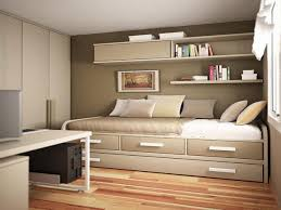 Small Bedroom Wall Best Colors For Small Bedrooms Monfaso