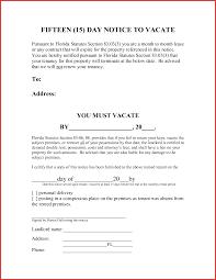 notice to owner form florida printable eviction notice ivedi preceptiv co