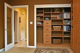 office closet shelving. Amazing Office Depot Closet Organizers Day Closets Washington Blvd Organizer: Full Size Shelving