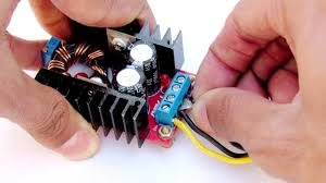 how to jump start a car in 5 minutes with diy smps dead car battery charger