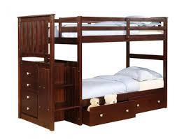 Bunk Beds Beds To Go Houston Bunk Beds Beds To Go Super Store