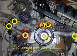 98 z34 can t coolant leak monte carlo forum monte carlo z34 can t coolant leak l36coolantleaksp jpg