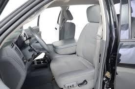 2004 dodge ram 2500 seat covers 2007 used dodge ram 2500 mega cab slt 5 9