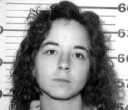 Susan Smith | Murderpedia, the encyclopedia of murderers