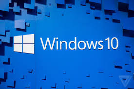 What Version Of Windows 10 Do I Have Microsoft Starts Testing A Version Of Windows 10 It Wont