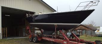 welcome to boatworks today a show supported by viewers like you