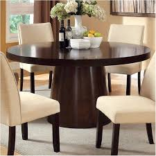 marvelous interior round dining room tables for 6 dining tables astounding 6 inspiring composition round dining table for 6 with leaf