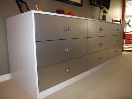 Ohio Cabinet Makers Home Senns Custom Cabinetssenns Custom Cabinets