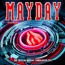 Image result for may day 2017