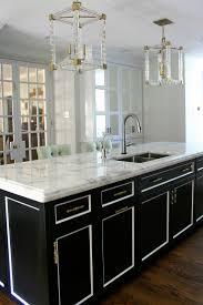 35 best Kitchen Design Inspiration - Around the Kitchen Table ...