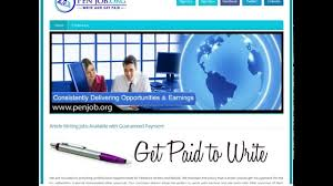 online jobs for writers best article writing jobs for students and  best article writing jobs for students and girls penjob org best article writing jobs for students