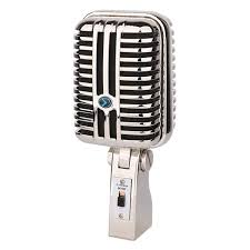<b>Alctron DK1000</b> купить <b>микрофон</b> в Москве и Санкт-Петербурге