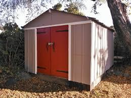 subterranean space garden backyard huts cabins sheds. A $12 Hinge And Subterranean Space Garden Backyard Huts Cabins Sheds