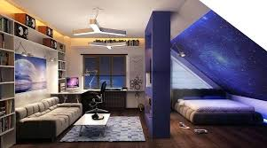 furniture for teenager. Modern Teen Bedroom Appealing Desk For Teenager Ideas Furniture And Room Decor Bedrooms