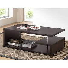 coffee table contemporary side tables leather ottoman coffee table round coffee table with storage circle coffee table tall