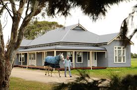 wonderful cottage house designs australia 78 about remodel home style homes 3