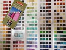 Superdec Colour Chart New Sadolin Superdec Colour Chart Colours Color Wood
