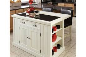 diy kitchen island cart. Kitchen Island Cart With Seating Kutskokitchen Within Intended For Your Property Diy