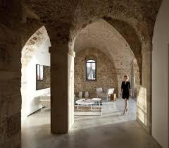 castle interior design. Like Architecture \u0026 Interior Design? Follow Us.. Castle Design D