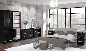 bedroom furniture black gloss. brilliant furniture black gloss bedroom furniture in the latest style of winsome design ideas  from 9 intended bedroom furniture gloss e