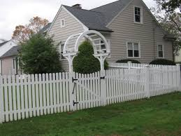 Fresh Fence Design Software Modern House Gates And Fences Designs