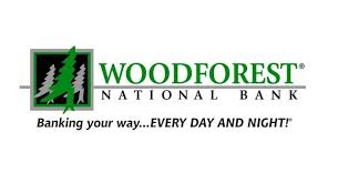 Woodforest National Bank Customer Service Phone Number Routing Number For Woodforest National Bank Woodforest