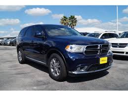 2018 dodge sport. brilliant dodge new 2018 dodge durango sxt throughout dodge sport