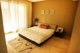 designs of bedroom furniture. Interior Designs: Modern Bedroom By Optimystic Designs Of Furniture O