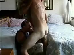 Bi cuckold hubby gets fucked