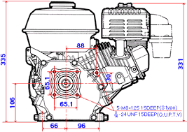 watch more like honda gx160 engine honda engine gx160 parts diagram besides honda engine wiring diagram