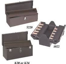 kennedy cantilever tool box. include drawers or a cantilever-style body. with trusted and experienced company you\u0027re guaranteed the quality performance you deserve. kennedy cantilever tool box