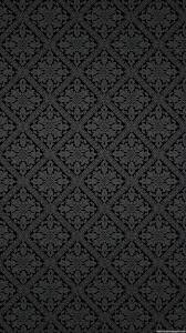 1440x2560 hd black wallpaper iphone 5s 6609