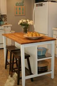 Beautiful Kitchen Island Ideas For Small Spaces Great Diy Inspiration 4 And Design