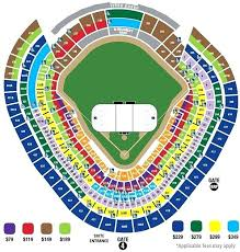 Target Field Suite Seating Chart Target Field Seating Chart Steelworkersunion Org