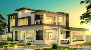 house designers american house designs and floor plans image apartments foxy modern