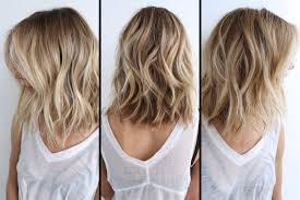 hair dye colour 2015. hair dye colour 2015