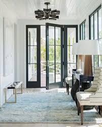 459 Best hall d'entrée - interior entrance images in 2019 | Entrance ...