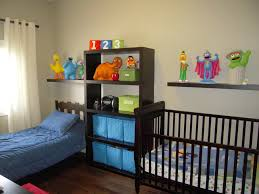 Sesame Street Bedroom Decorations Sesame Street Bedroom Home Decor Pinterest Sesame Streets