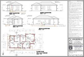 3 bed house plans south africa lovely 3 bedroom tuscan house plans single story coastal house
