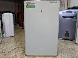 Máy hút ẩm sấy quần áo Cao cấp PANASONIC F-YHJX120 Hybrid 2013 (seri  226321) | ĐIỆN MÁY NHẬT - dienmaynhat.com