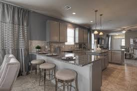 New Tradition Homes Design Center Camellia Legend Homes Houston