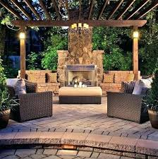 gas fireplace exterior vent cover exterior fireplace good looking gas fireplace outdoor decor by