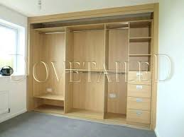 wardrobes built in wardrobe sliding doors regency wardrobes mirror 2 fitted about remodel perfect