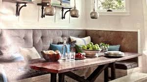 classy kitchen table booth. Classy Kitchen Table Booth. Enthralling Booth Of Stylish Dining Room Sport Wholehousefans H
