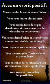 70 Best Photos Of Application Proverbes Et Citations Citations